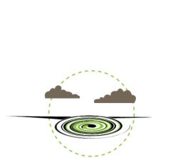 malstrom-illustration