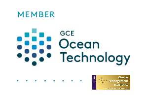 GCE Ocean Technology member
