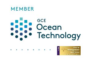 GCE Ocean Technology member